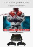 16bit TV Game avec deux joystick et affichage haute