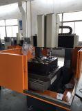 Fresadora CNC Máquina com sistema Servo importados