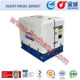 Generator diesel Sets Powered de Hatz Engine