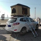 عمليّة بيع حارّة يستعصي قشرة قذيفة سيارة شاحنة سقف أعلى خيمة لأنّ يخيّم ويسافر