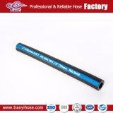 Hochdruckflechten-Schlauch Soem-SAE 100 R1at