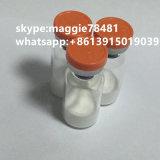 Mt2 Peptide Ghrp 6 Ghrp6