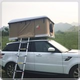 Tenda esterna della parte superiore del tetto dell'automobile delle 2-3 persone da vendere in Cina