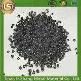 Fabbrica della granulosità di G16/Steel diretta, alta qualità e prezzo basso
