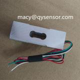 Micro piccola cella di caricamento miniatura 2.0mv/V-0.02%Fs-IP65-1m
