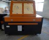 Volando Flc1490 Venta caliente Cortador láser con 1400*900mm
