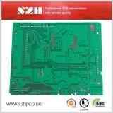 PCB d'inverseur et PCB en cuivre de 2 oz