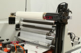 Máquina seca automática llena del laminador (KS-760)