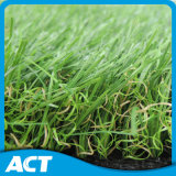 Relva artificial, gramado artificial, grama sintética para paisagismo (L30-C)