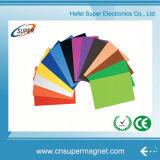 卸し売り昇進の適用範囲が広いゴム製磁石ロール