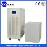 10kVA-400kVA Power Inverter Online UPS Three Phase Power Supply