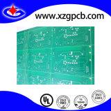 Imersion Zinn gedruckte Schaltkarte (chemisches silbernes Immersionsilber des chemischen Zinns)