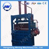 Machine de papier de presse de /Waste de rebut de papier d'emballeur de presse de papier hydraulique de /Waste