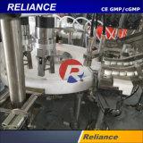 Vloeibare het Vullen van de Fles van de Verkoop van de fabriek Directe Automatische Verzegelende Machine