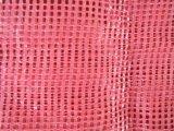 Bolsa de malha para lenha, Fotos, cebolas, produtos hortícolas