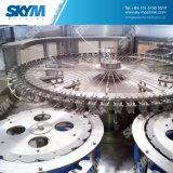 3 in 1 impianto di imbottigliamento automatico in bottiglia plastica dell'acqua minerale (CGF24-24-8)