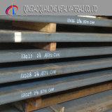 Tôle d'acier de S355j2wp Sew087 Wtst 37-3 Corten
