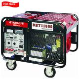 自動ダイナモガソリン発電機(BHT11500)