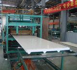 Zwischenlage-Panel-Herstellungs-Maschinerie des China-Lieferanten-automatische ENV