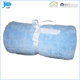 Оптовое одеяло ватки 100%Polyester Microfiber Coral