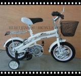 Heißes Sale MTB für Children Bike, Kids Bike für Sale
