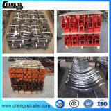 Venda a quente Chengyu Reboque peças de suspensão Mecânico do Braço de Torque