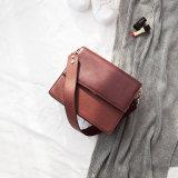 Sacchetti caldi della signora spalla di modo del progettista di vendita di alta qualità (WDL0046)