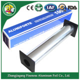 Hogar el papel de aluminio para la alimentación contenedor (FA306)