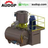 Misturador de PVC de alta velocidade/ banheira e máquina de mistura de Refrigeração