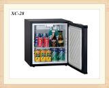 ホームませんコンプレッサーミニ冷蔵庫プロモーションビール缶クーラー