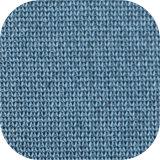 Qualitäts-Polyester-Fußball-Jersey-Polyester-Trikot Kintted Ineinander greifen-Gewebe 100%