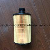 Filtro dell'olio 67118-03009 per Ssang Yong