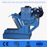 Fatto in macchina residua idraulica della taglierina della gomma della Cina sulla vendita
