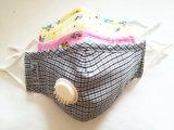 Крышка Knit OEM, крышка спортов, маска