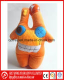 Прелестная Кинозвездой талисман мягкие игрушки для поощрения
