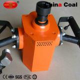 Zqs машина угля ОН нелегально портативная ручная пневматическая Drilling