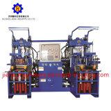 Anneau de joint en caoutchouc rendant fait à la machine en Chine