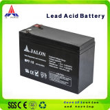 SLA libres de mantenimiento de la batería de UPS (12V7AH)