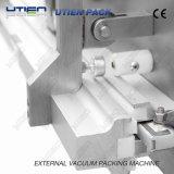 (q) -600L 수직 진공 패킹 및 밀봉 기계 Dz