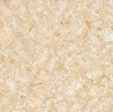 Alta calidad 600 * 600 Lleno pulido Azulejo piso
