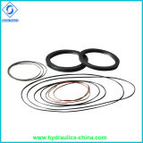 Camma Ring Seal Kit Distributor di Poclain Ms35 Repair Parte Rotor Assembly Stator su Sale