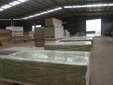 Твердая доска PVC 1220*2440mm