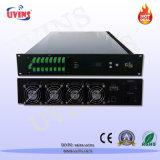 Gpon/Epon FTTHネットワークのためのCATV 1550nm Pon EDFA Wdmの光学アンプ