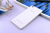 5インチ4G Eight- Core Ratina Hdandroid Smartphone1583