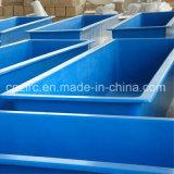 China Proveedor de la fábrica de fibra de vidrio de alta calidad/FRP/GRP Pecera