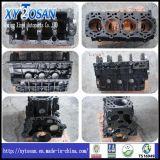 Bloco do motor para o motor Isuzu 4JB1/ 6bd1/ 4HK1/ 4bd1/ 4bg1t/ 6bg1T