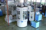 Soupape de commande d'injection de carburant de Courant-Longeron de pièces de moteur diesel/soupape réglée (F 00V C01 024)