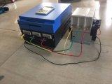 전동기를 위한 수도 펌프 AC 도매 폭발 방지 모터 연약한 시동기
