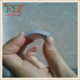 Stootkussen van de Thermische Isolatie van het silicone het Rubber