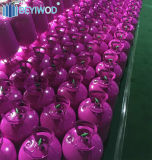 de Beschikbare Cilinder van het Helium van de Lage Druk 13.4L 22.4L voor het Vullen van Opblaasbare Ballon